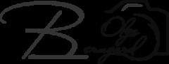 Berngrad Photographie Logo
