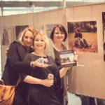Fotoausstellung in Deutschland